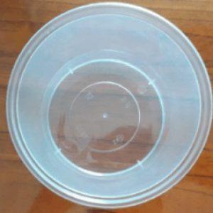 Hộp nhựa tròn 1000ml