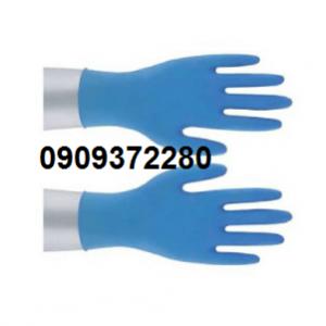 Găng tay y tế không bột